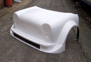 100mm roundfront racespec front angle 2