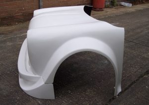 100mm roundfront racespec front side 2