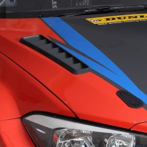 BMW NGTC Vents 15