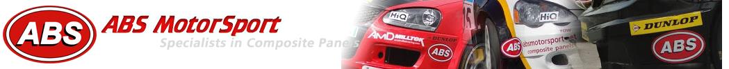 ABS Motorsport